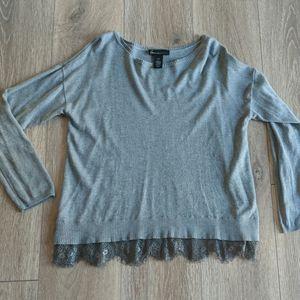 Lane Bryant Sweater 14/16